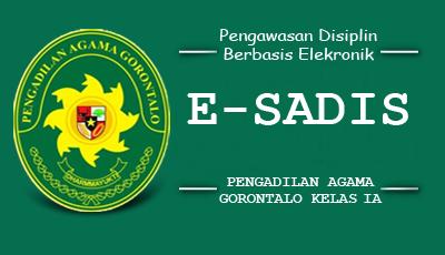 E-SADIS